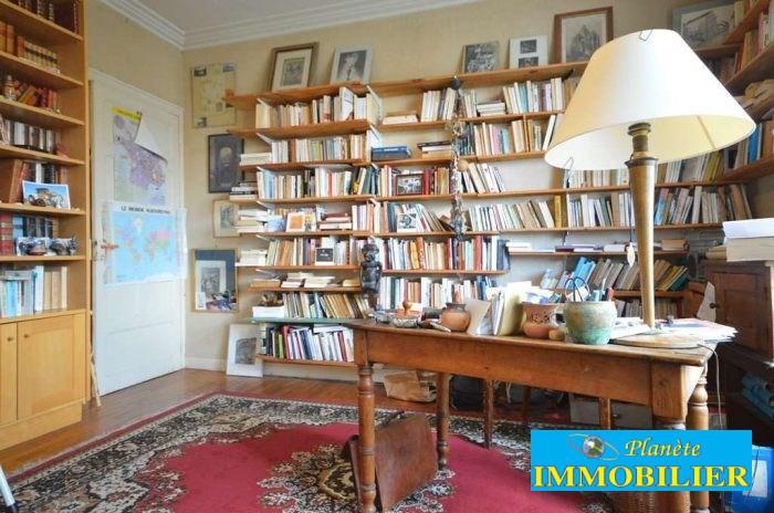 Sale house / villa Audierne 260500€ - Picture 10