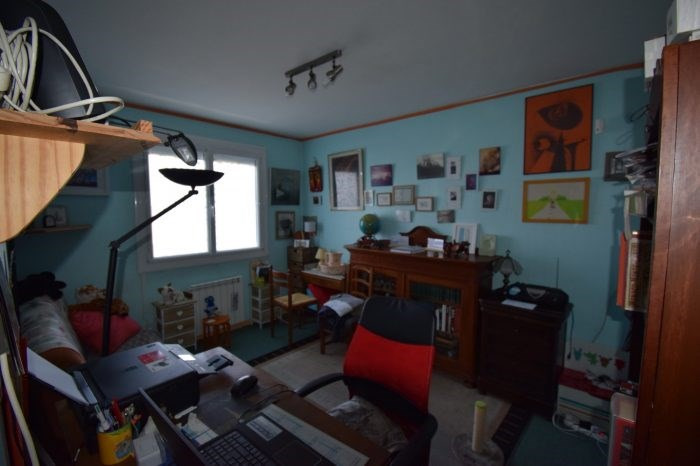Viager maison / villa Laloubère 22000€ - Photo 7