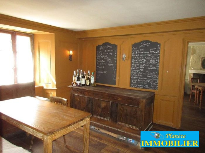 Vente maison / villa Audierne 395 200€ - Photo 4