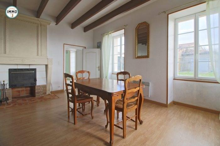 Sale house / villa Saint-thomas-de-cônac 182240€ - Picture 2
