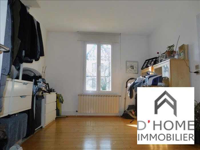 Revenda apartamento Strasbourg 399000€ - Fotografia 6