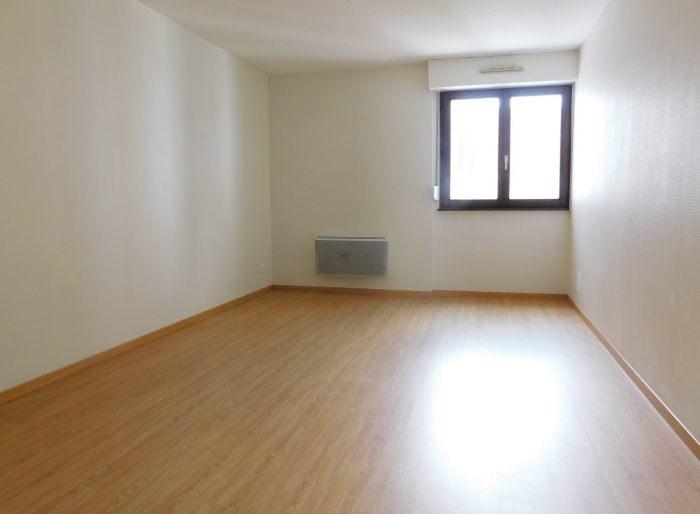 Vendita appartamento Strasbourg 171200€ - Fotografia 7