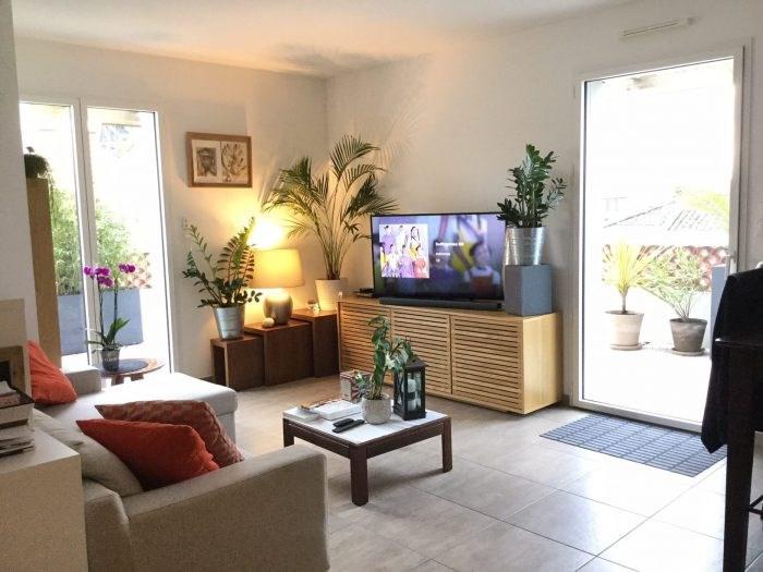Deluxe sale apartment Montaigu 296000€ - Picture 1