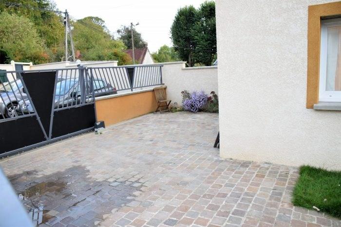 Sale house / villa Vernon 185000€ - Picture 10