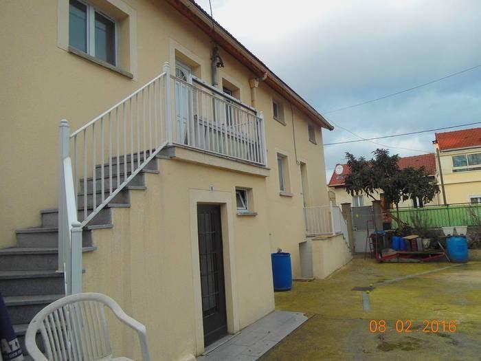 Vente maison / villa Saint-denis 383002€ - Photo 2
