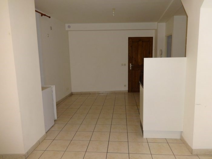 Investment property apartment Vernon 80000€ - Picture 2