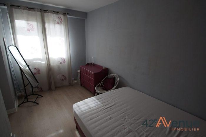 Продажa квартирa St etienne 55000€ - Фото 12