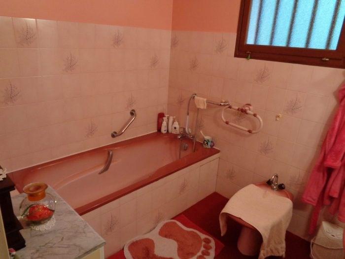 Viager maison / villa Galiax 42000€ - Photo 8