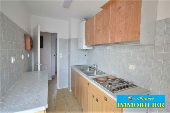 Vente appartement Audierne 64200€ - Photo 2