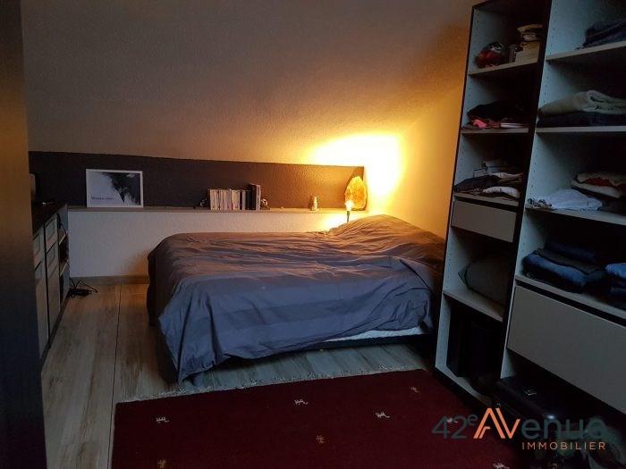 Sale house / villa Saint-étienne 231000€ - Picture 10