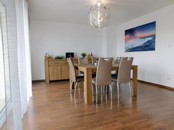 Revenda apartamento Strasbourg 179500€ - Fotografia 3
