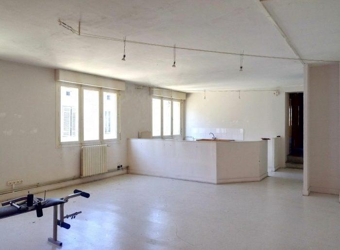 Sale house / villa Saint-genis-de-saintonge 99000€ - Picture 4