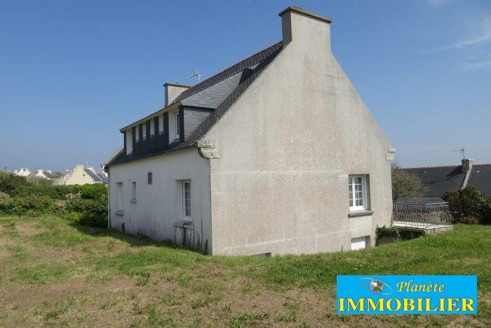 Sale house / villa Plogoff 177820€ - Picture 13