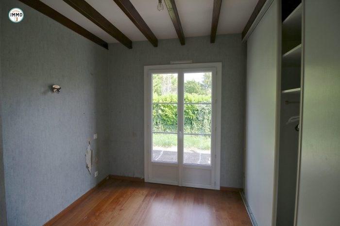 Sale house / villa Saint-dizant-du-gua 124660€ - Picture 5