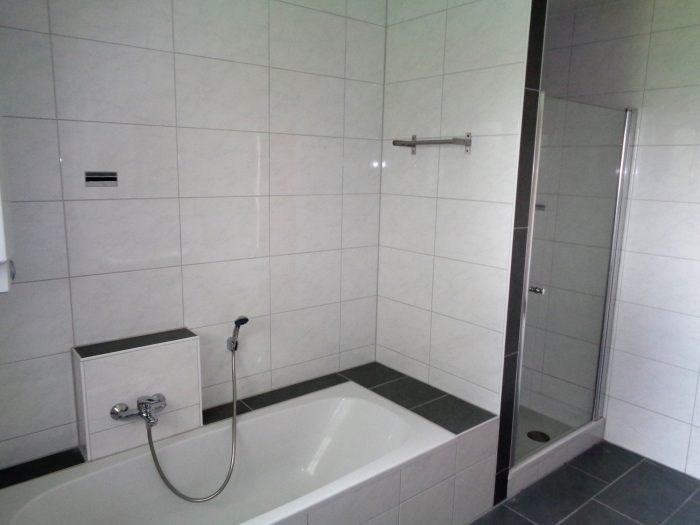 Rental apartment Soufflenheim 820€ CC - Picture 4