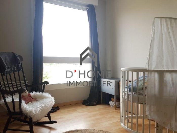 Vendita appartamento Kurtzenhouse 170000€ - Fotografia 6