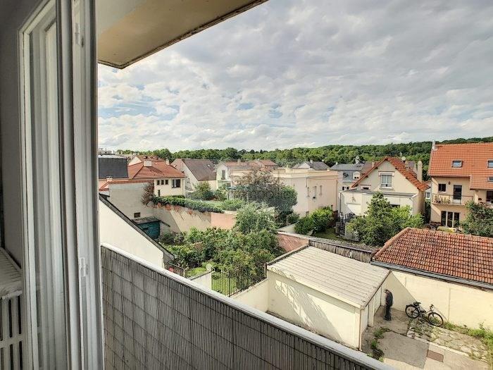 Vente appartement Maisons-alfort 169000€ - Photo 2