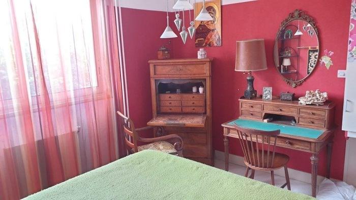Sale apartment La roche-sur-yon 126900€ - Picture 10