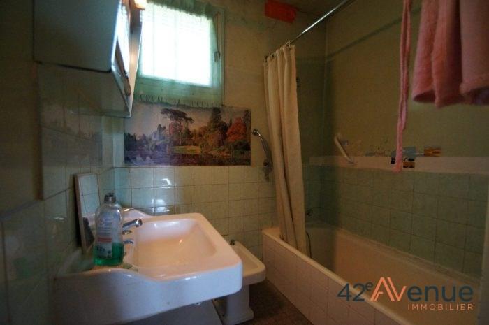Sale house / villa La fouillouse 180000€ - Picture 6