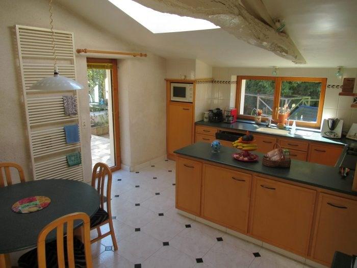Sale house / villa Saint denis la chevasse 331500€ - Picture 6