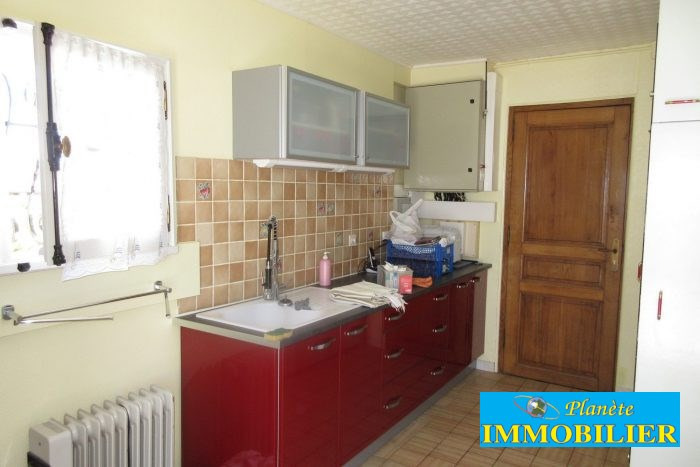 Vente maison / villa Plouhinec 281 340€ - Photo 14