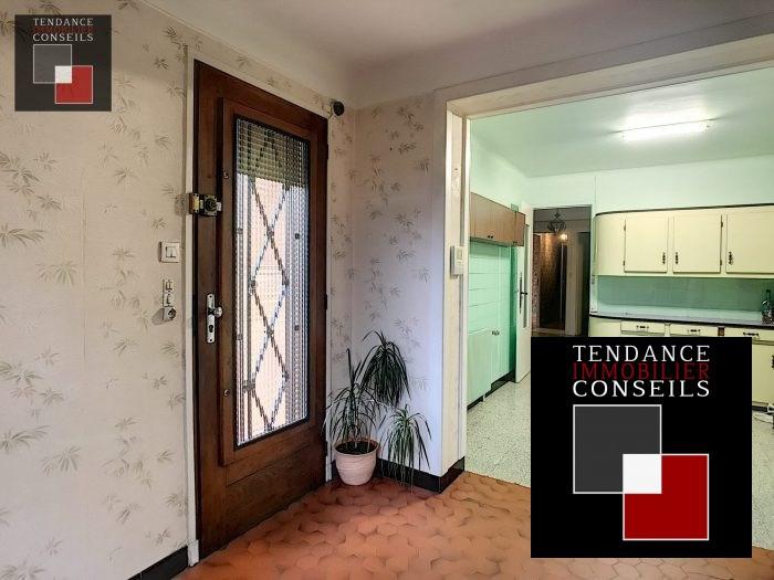 Vente maison / villa Arnas 290000€ - Photo 4