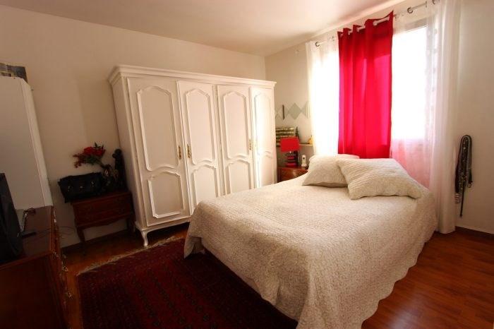 Vente appartement Strasbourg 190800€ - Photo 4