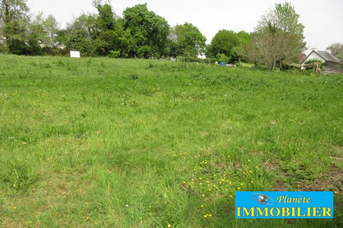 Vente terrain Audierne 64 200€ - Photo 7