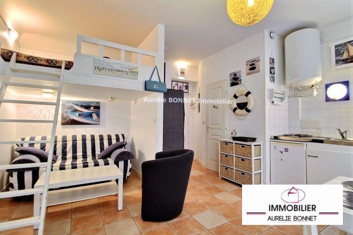 Vente appartement Trouville sur mer 88500€ - Photo 3