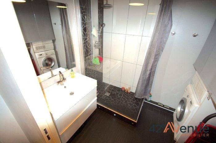 Продажa квартирa Saint-étienne 119000€ - Фото 9