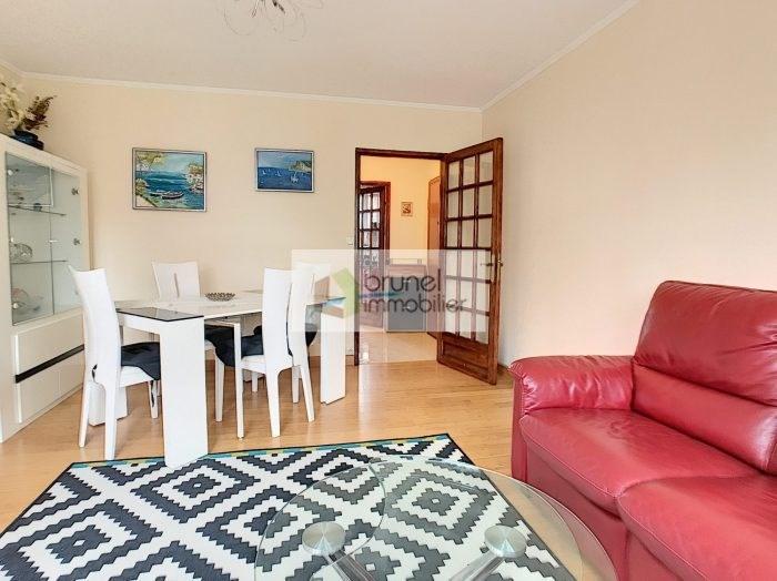 Vente appartement Champigny-sur-marne 228000€ - Photo 1