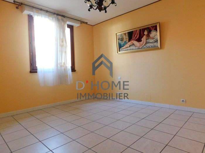 Sale apartment Mutzig 110 000€ - Picture 4