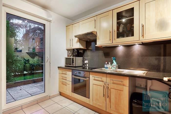 Vente appartement Le plessis robinson 289000€ - Photo 3