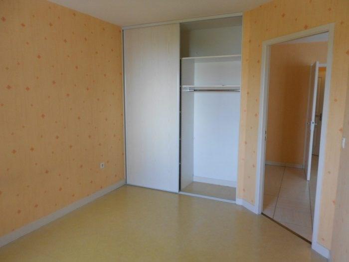 Rental apartment La roche-sur-yon 460€ CC - Picture 4