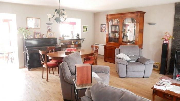Sale house / villa Clisson 363000€ - Picture 4