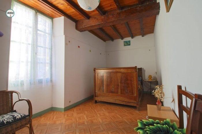Vente maison / villa Boutenac-touvent 108400€ - Photo 8