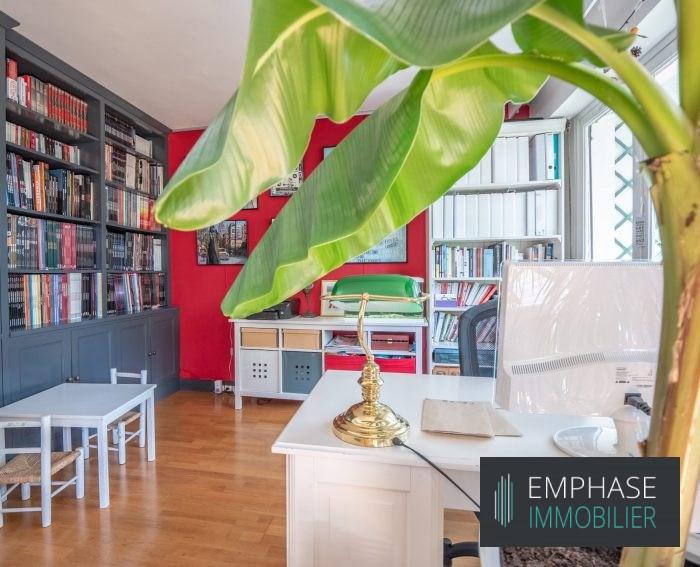 出售 公寓 Villennes-sur-seine 285000€ - 照片 4