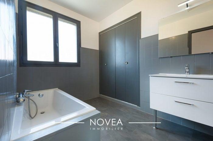 Vente maison / villa Dardilly 499000€ - Photo 14