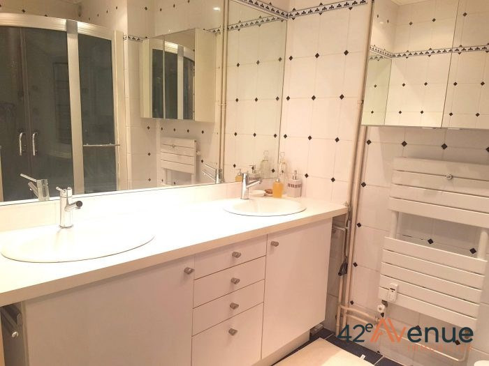 Vendita appartamento Saint-étienne 159000€ - Fotografia 7