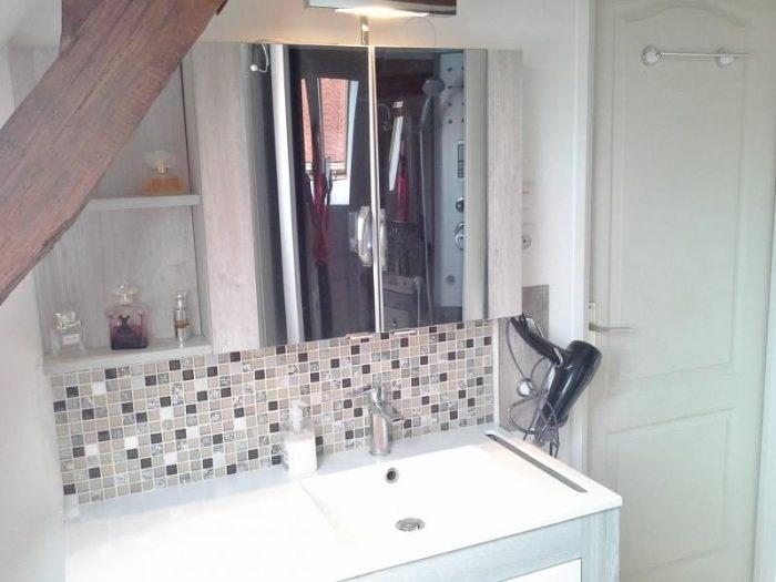 Produit d'investissement maison / villa Hautecloque 259900€ - Photo 20