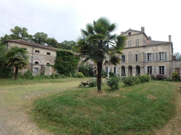 Viager château Mont-de-marsan 385000€ - Photo 15