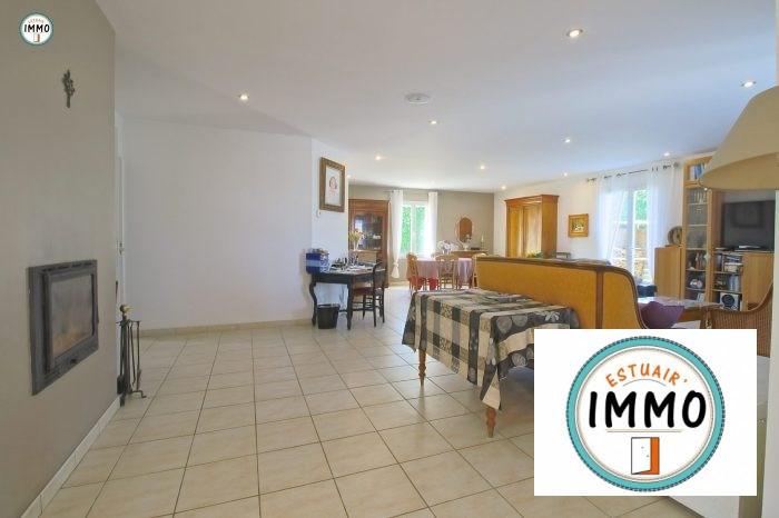 Deluxe sale house / villa Mirambeau 234520€ - Picture 6