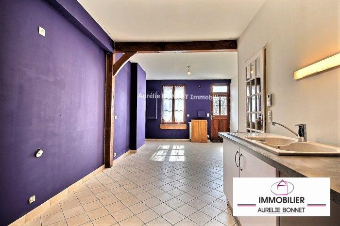 Vente maison / villa Trouville sur mer 280900€ - Photo 2