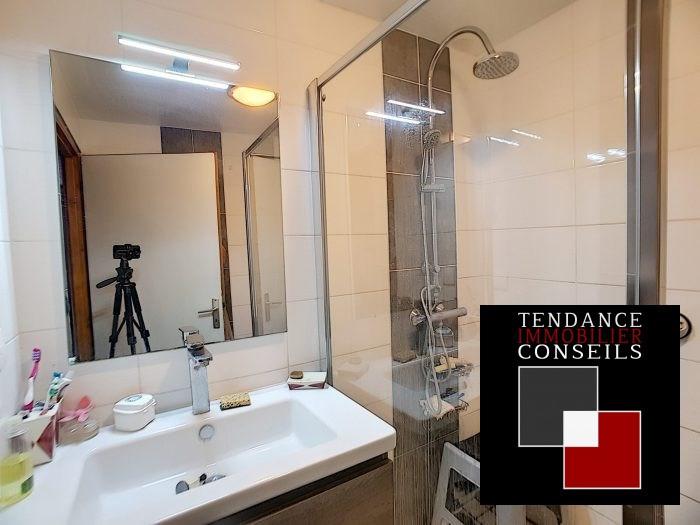Deluxe sale apartment Villefranche sur saone 170000€ - Picture 4