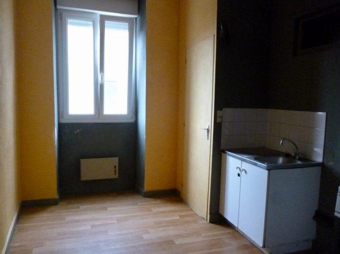 Vente appartement Nantes 151000€ - Photo 2