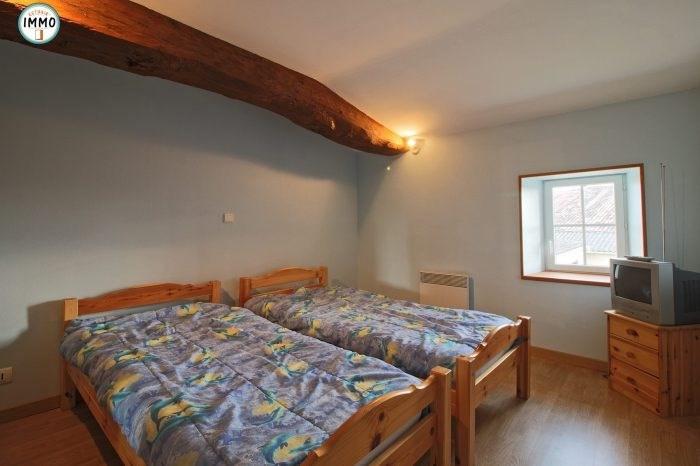 Sale house / villa Saint-thomas-de-cônac 182240€ - Picture 4