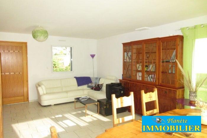 Vente maison / villa Plouhinec 260500€ - Photo 2