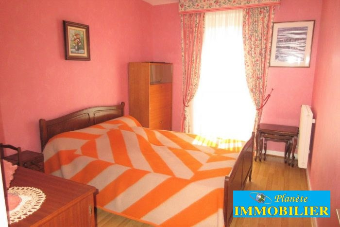 Sale apartment Audierne 135 980€ - Picture 8