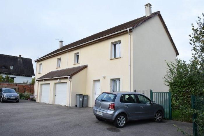 Sale house / villa Vernon 199500€ - Picture 1