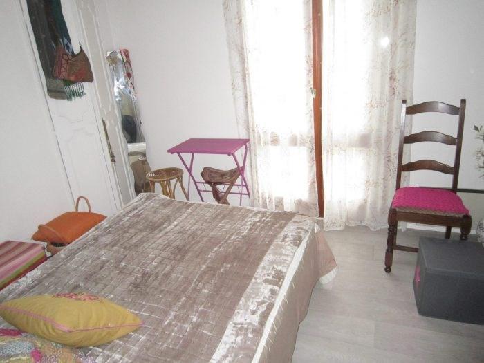 Sale house / villa La roche-sur-yon 149900€ - Picture 5